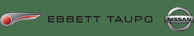 Ebbett Taupo Nissan